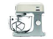 kMix Stand Mixer - Fresh Cream - KMX754CR