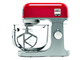 Kenwood kMix Stand Mixers Listing