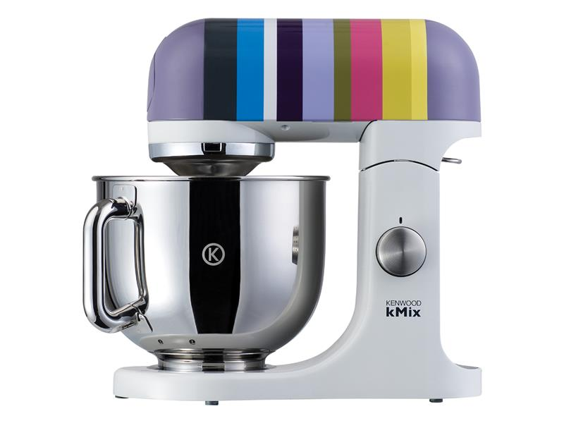 Stand Mixer KMX80 by Kenwood UK