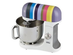 kMix Kitchen Machine KMX80 from Kenwood