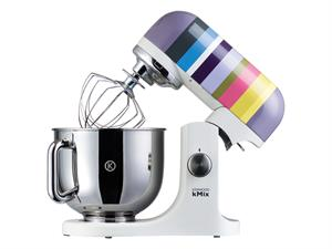 kMix Kitchen Machine - KMX80