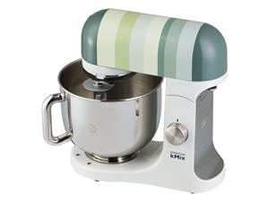 kMix Kitchen Machine - KMX81