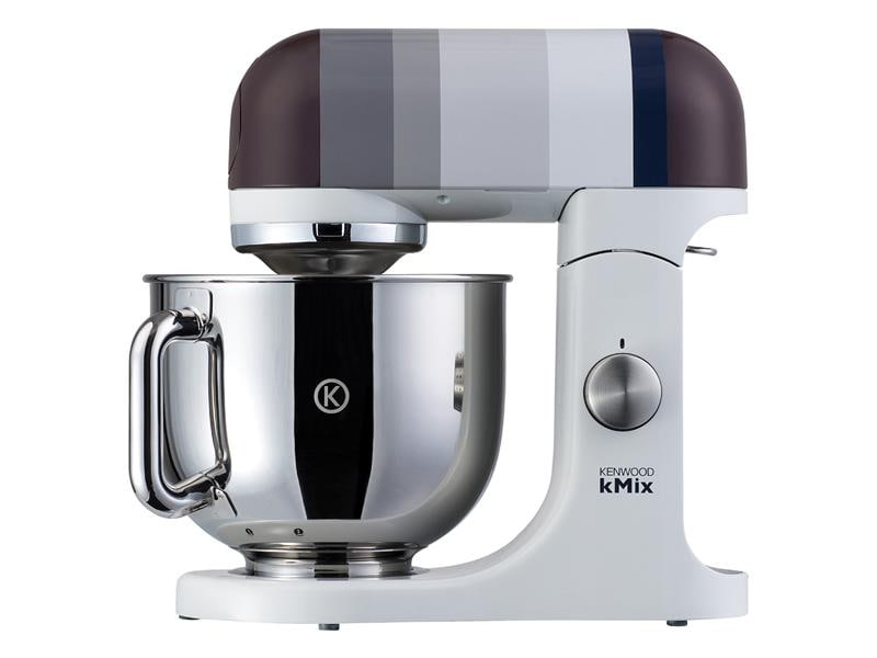 Stand Mixer KMX83 by Kenwood UK