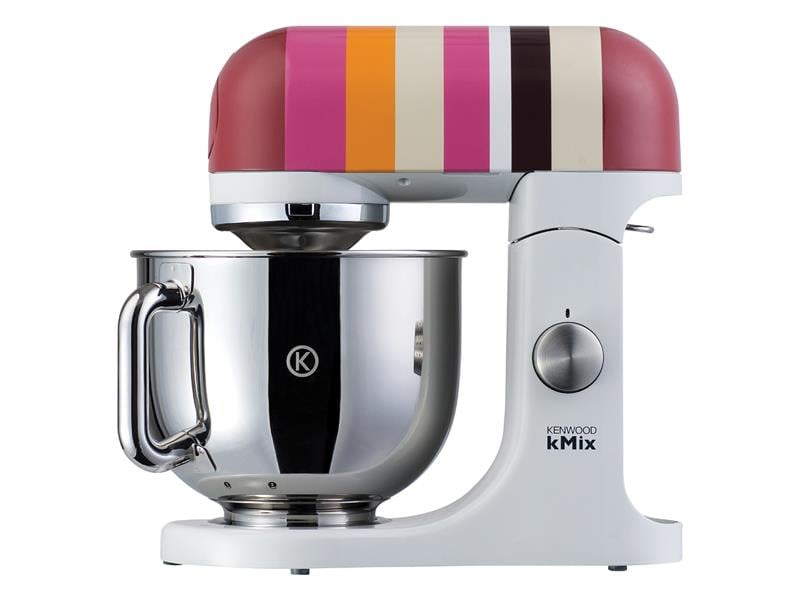 Free Standing Mixer KMX84 by Kenwood UK