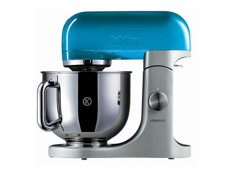 kMix Kitchen Mixer - Bold Blue - KMX93 - 0WKMX93005