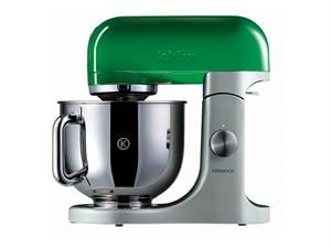 kMix Kitchen Machine - KMX95