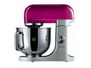kMix Kitchen Machine - KMX99