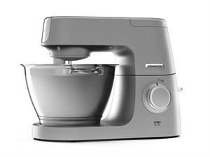 Elite Chef - KVC5100S