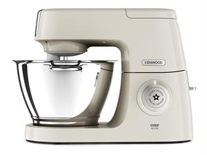 Kenwood Chef Elite Mary Berry Special Edition