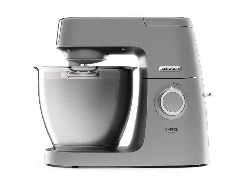 Chef XL Elite KVL6320S