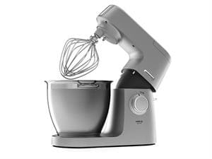 Robot de cocina Chef XL Elite KVL6320S - Kenwood
