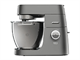 Kenwood Australia Chef and Major Food Mixer and Stand Mixer Listing