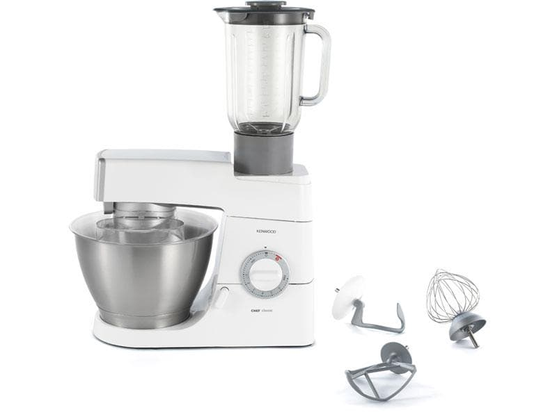 Thermomix kenwood ou kitchenaid chauffant ou non - Kitchenaid ou kenwood 2017 ...