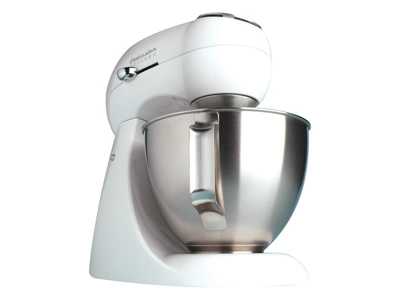 Patissier Food Mixer - KM270W