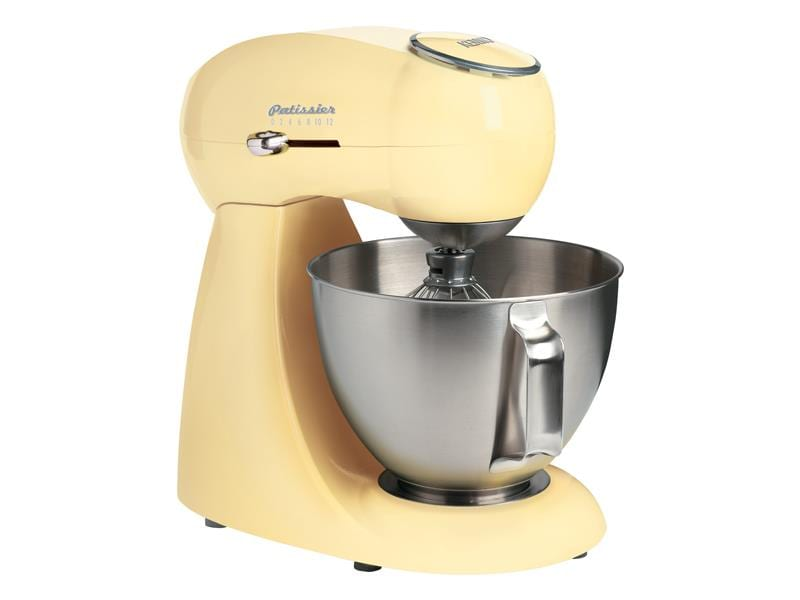 Patissier Food Mixer - KM270Y