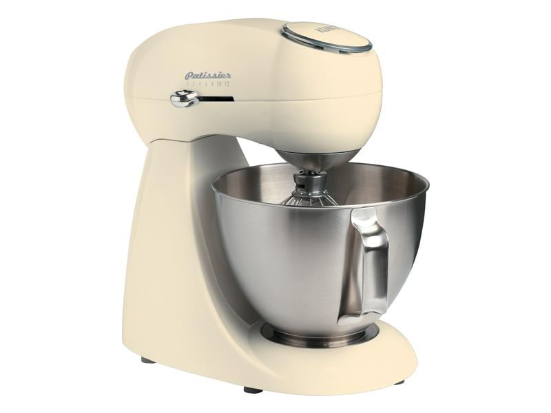 Electric Food Mixer