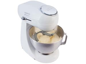 Patissier Food Mixer - MX320