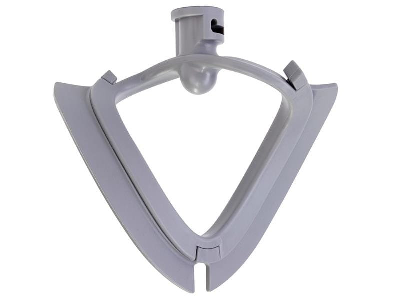 Patissier Flexi Beater