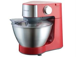 Kenwood Prospero KM280RD kitchen machine