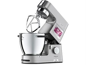 Cooking Chef XL - KCL95.424SI