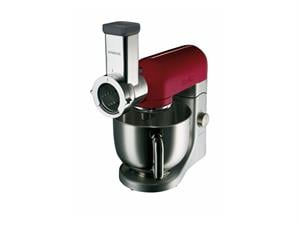 About the kMix Roto Food Cutter - AX643