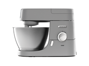 Kenwood Chef Silver KVC3100S kitchen machine
