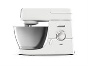Kenwood Chef KVC3103 White