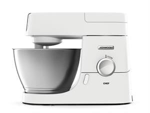 Kenwood Chef KVC3173 white