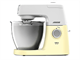 Chef XL Sense - KVL6100Y - Zested Yellow