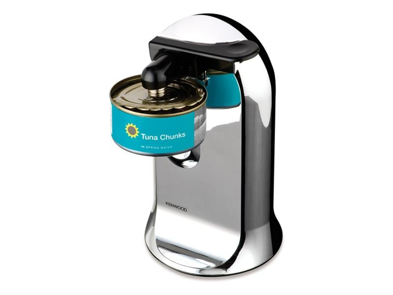 3 in 1 Can Opener - CO606