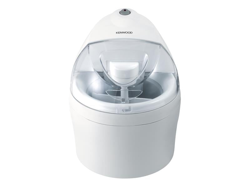 Ice Cream Maker IM200 from Kenwood