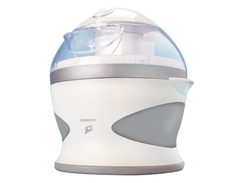 Ice Cream Maker IM250 from Kenwood