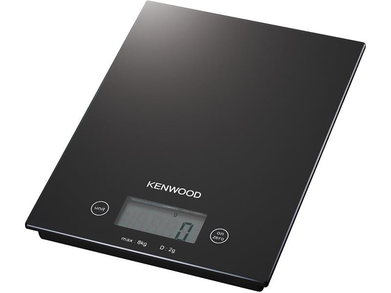 Weighing Scales - DS400