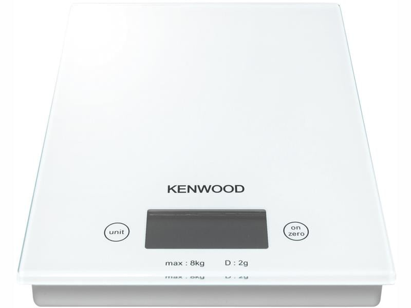 Weighing Scales - DS401 - 0WDS401001