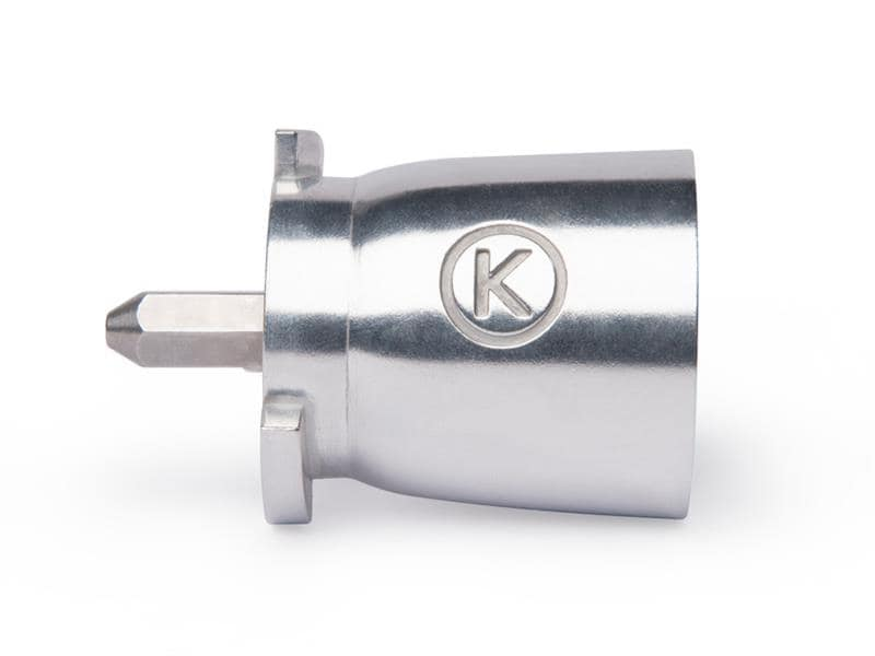 Chef Bar To Twist Adapter - KAT002ME