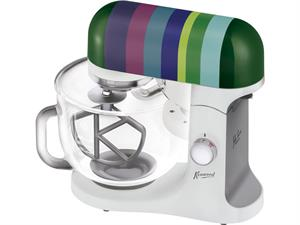 kMix Kitchen Machine - KMX86
