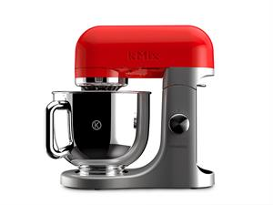 kMix Kitchen Machine - KMX50RD