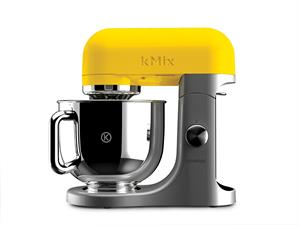 kMix Kitchen Machine - KMX50YW