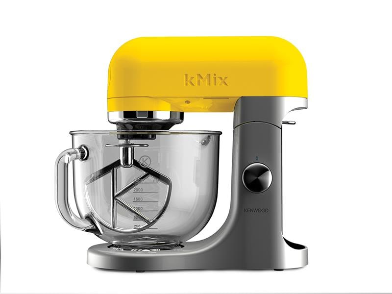 kMix Kitchen Machine - KMX50GYW