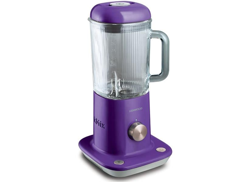 kMix Blender BLX60P from Kenwood