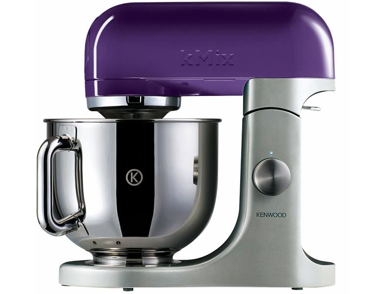 kMix Kitchen Machine - KMX50P