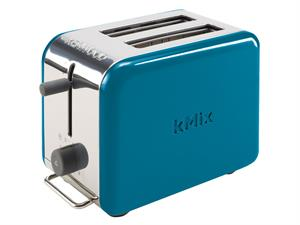 kenwood uk kmix blue toaster ttm023 toasters. Black Bedroom Furniture Sets. Home Design Ideas