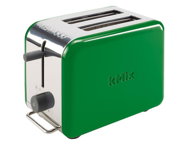 Kenwood kMix Boutique Toaster TTM025