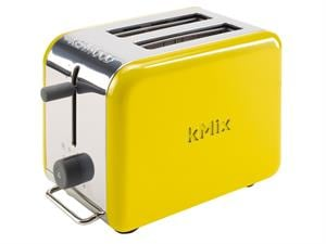 The sherbet kMix Toaster TTM028