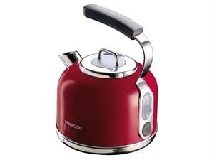 kMix Traditional Kettle SKM031A from Kenwood