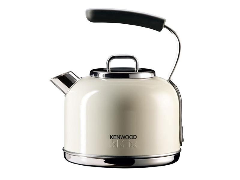 kMix Traditional Kettle SKM032A from Kenwood