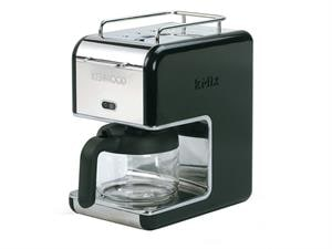 Manual Coffee Machine by Kenwood South Africa