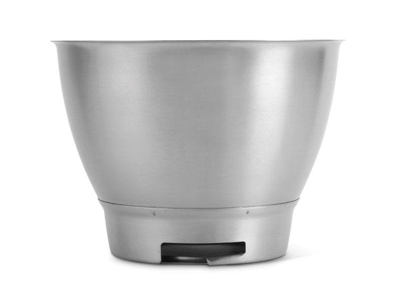 KAT300SS Chef stainless steel bowl