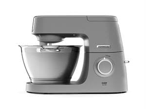 Kenwood Chef Elite and Chef Sense Stainless Steel Bowl