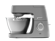 Chef Elite KVC5300S